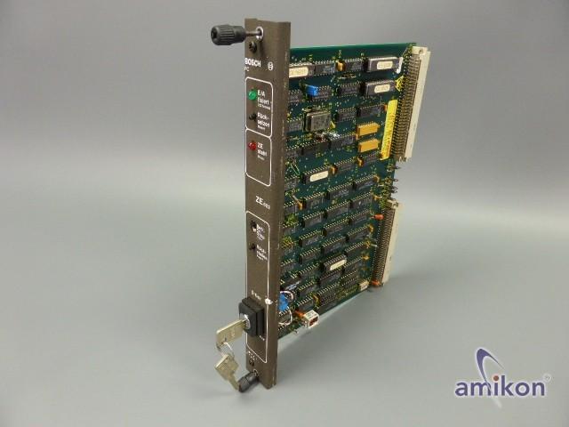 Bosch Zentraleinheit 062340-103401