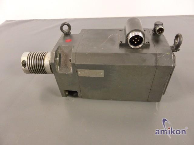 Siemens Simotics Synchron-Servomotor 1FT6102-8AF71-1AH0