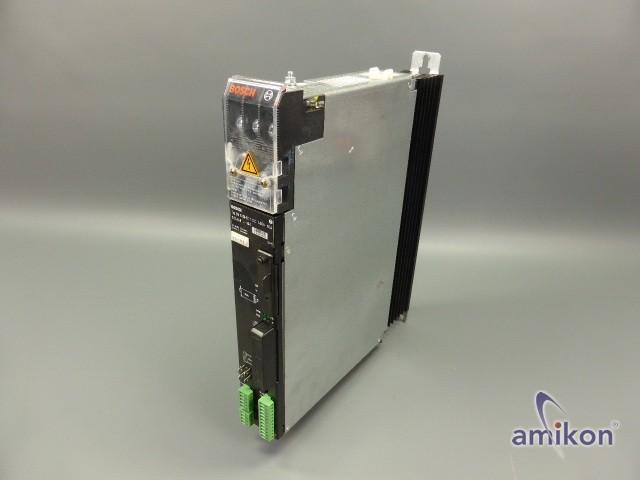 Bosch Servo Modul SM 10/20-TC Nr. 065668-104
