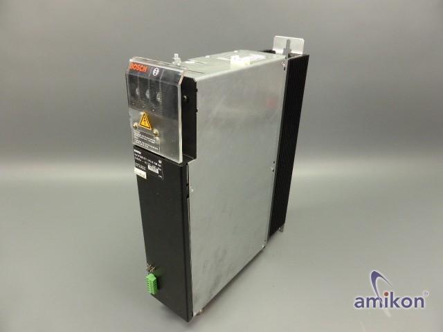 Bosch VM 50/B-TC 1 Versorgungsmodul 060838 - 112