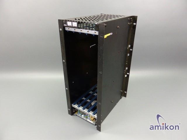 Bosch Rack CC 120M Mat.Nr. 1070 065610-103