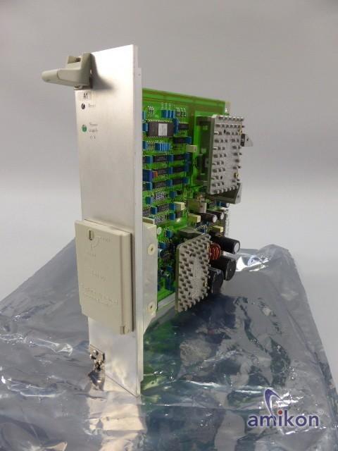 Siemens Elektronik Stromversorgung 6EW1890-3AB