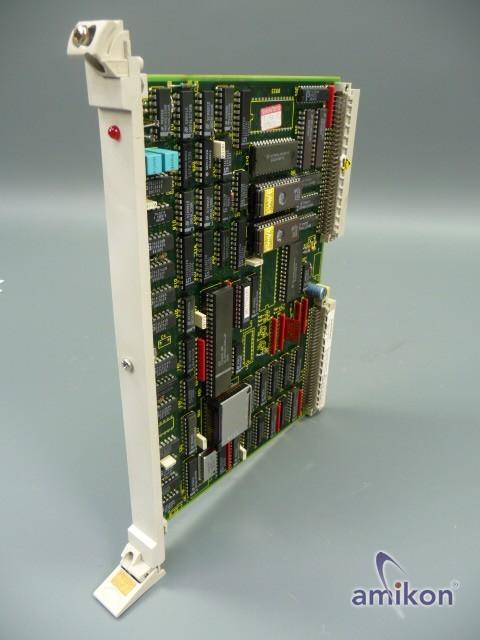 Siemens 6FX1120-6BA01  6FX 1120-6BA01