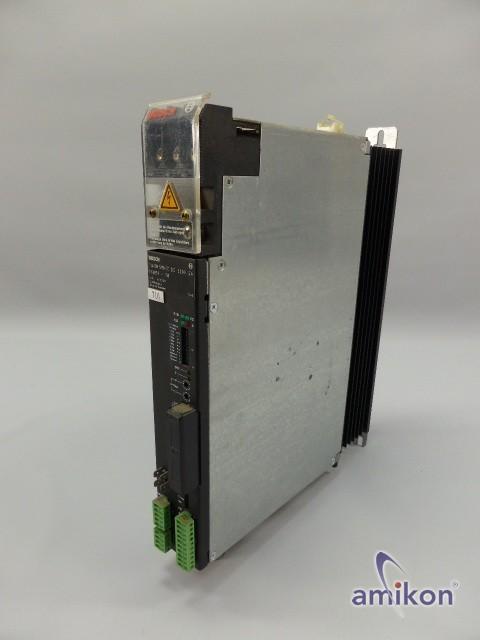 Bosch SM 5/10-TC Servo Modul 060839-105