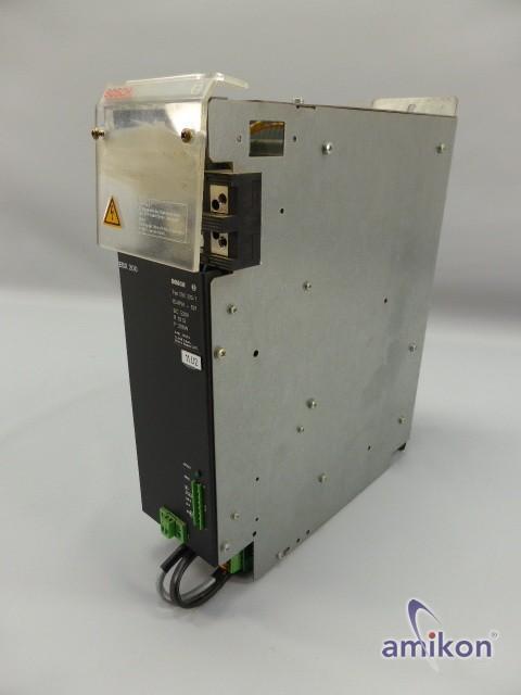 Bosch Bremsmodul EBX 200-T Nr: 054914-109