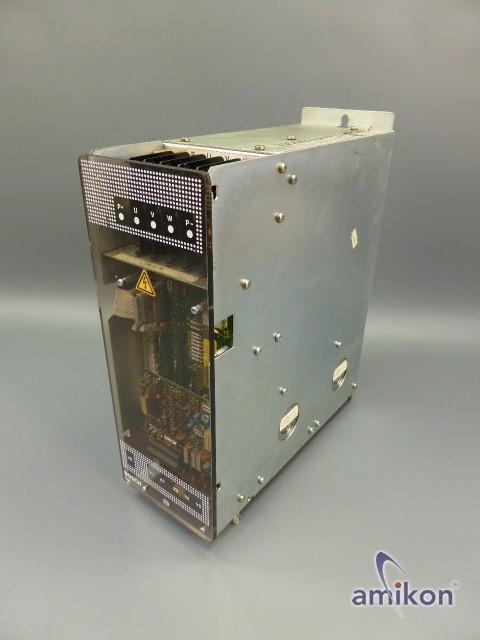 Bosch Pulswechselrichter SM 35/70 SM 35-70 Nr. 047019-106