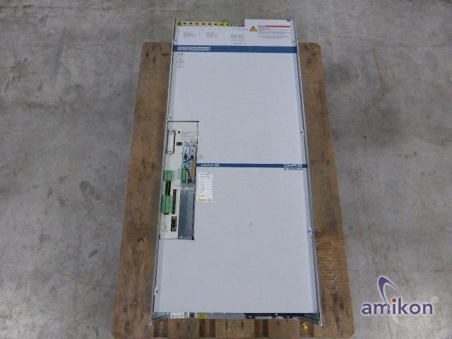 Indramat Hauptspindelantrieb DKR02.1-W200Z-B
