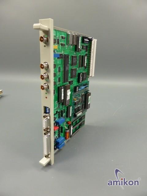 Siemens Simatic Grafikkarten PC 612 F B1300-F405 HX 2 A0