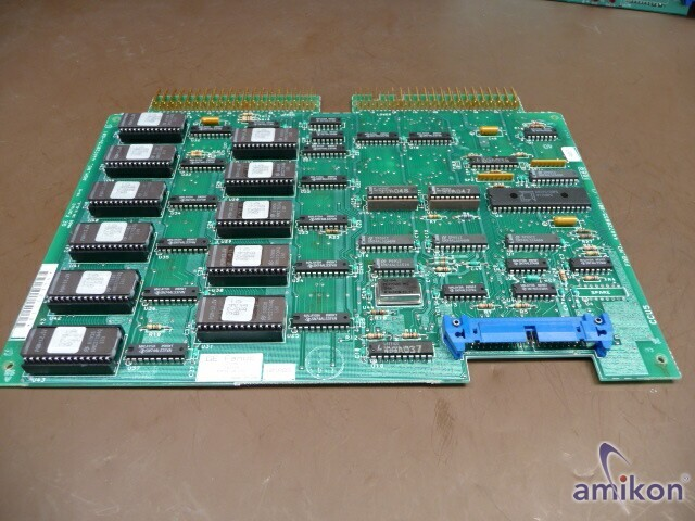 Fanuc Board GE FANUC series six  IC600CB515N
