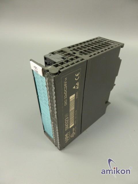VIPA 323-1BL00 SM 323 - Digitale Ein-/Ausgabe