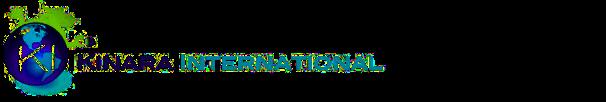 Kinara International