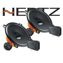 Hertz Dieci DSK 130.3 - 13cm Lautsprecher System