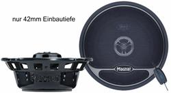 Magnat Pro Selection 132 2-Wege Koaxialsystem 13cm