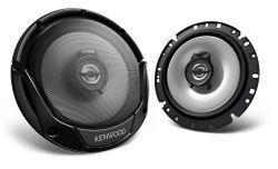 Kenwood KFC-E1765 - 16cm 2-Wege Lautsprecher Koaxialsystem