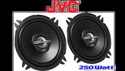 B-Ware JVC CS-J520 - 13cm Koaxe Lautsprecher