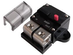 Schaltbarer Sicherungsautomat 50 Ampere