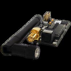 Bluetooth® Eingangsmodul mit aptX-Codec Unterstützung für MATCH PP 62DSP