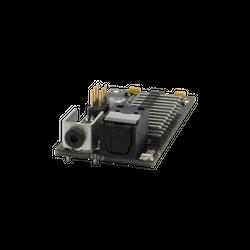 Optisches Eingangsmodul für MATCH PP 62DSP
