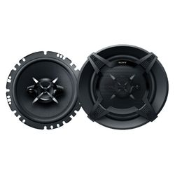 Sony XS-FB1730 - 16cm 3-Wege Koax Lautsprecher