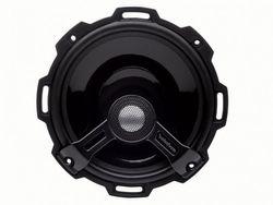 Rockford Fosgate Power T1652 - 16cm Koax-System