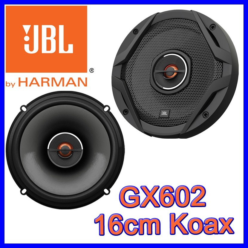 peugeot 407 jbl 2 voies 16cm coaxial haut parleurs. Black Bedroom Furniture Sets. Home Design Ideas