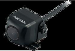 Kenwood CMOS-130 - Auto Rückfahrkamera mit CMOS-Technologie