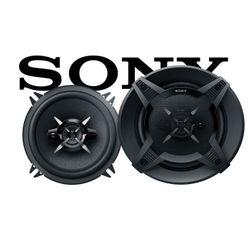 B-Ware Sony XS-FB1330 - 13cm 3-Wege Koax Lautsprecher