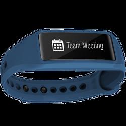 Audiovox | Striiv Fusion 2 | Fitness Smart Tracker | Aktivitätstracker