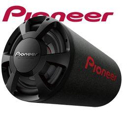 Pioneer TS-WX306T - 30cm Bassrolle | Bassröhre