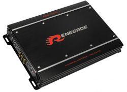 Renegade REN 1100 S Mk3 - 4-Kanal Endstufe