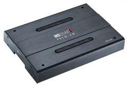 MB Quart Premium PAB 2100 - 2-Kanal Endstufe