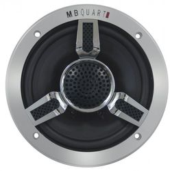 MB Quart Nautic NSE 216 - 16cm Outdoor Kompo-System
