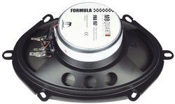 MB Quart Formula FKA 157 - 5x7 Koax-System