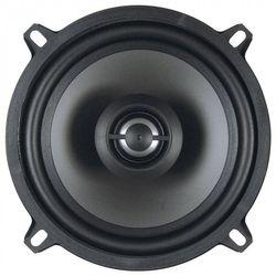 MB Quart Formula FKA 113 - 13cm Koax-System