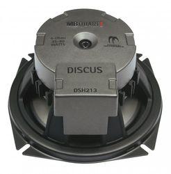 MB Quart Discus DSH 213 - 13cm Kompo-System