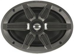 MB Quart Discus DKH 169 - 6x9 Koax-System