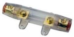 ANL Sicherungshalter bis 50mm2