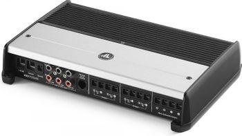 JL Audio XD 700/5 - 5-Kanal Endstufe