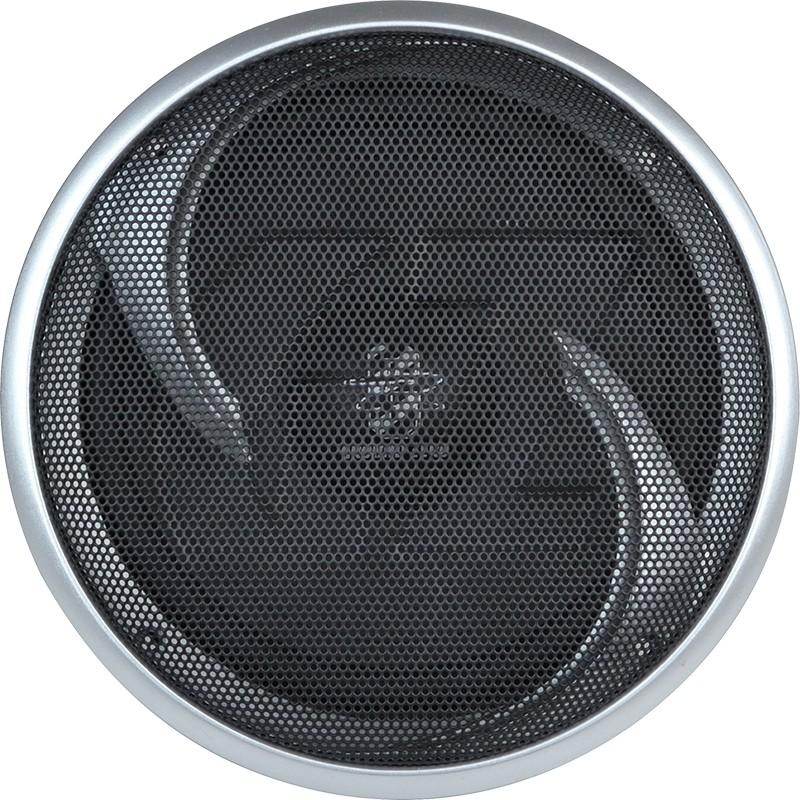 ground zero audio gzic 650fx 16cm lautsprecher system. Black Bedroom Furniture Sets. Home Design Ideas