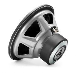 JL Audio 12W3V3 - 30cm Subwoofer