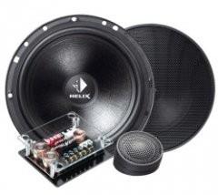 Helix H 236P Precision - 16cm Doppel-System