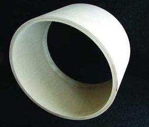 Gladen Subframe - 500mm Durchmesser