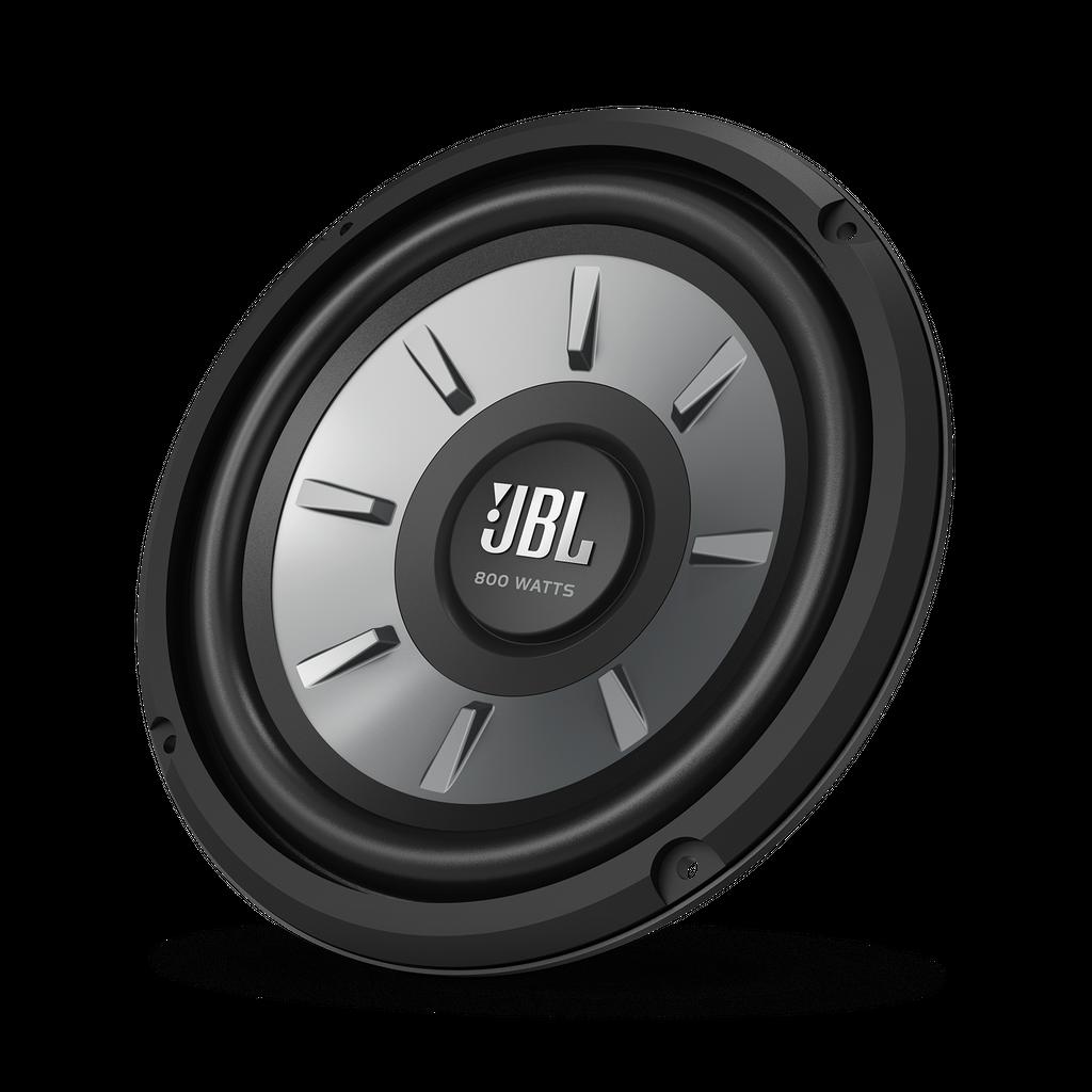 Jbl Stage 810 20cm Subwoofer