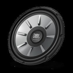 JBL Stage 1010 - 25cm Subwoofer