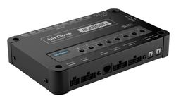 Audison bit Nove | DSP | Signal Interface Processor