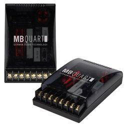 MB Quart QSW3 - 3-Wege Frequenzweiche
