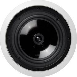 Magnat Interior ICP 82 - 2-Wege Decken Einbau-Lautsprecher