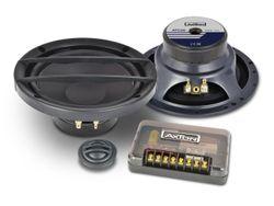 Axton ATC26   16cm 2-Wege Lautsprecher Kompo System