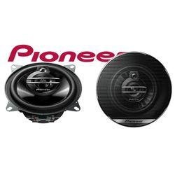 B-Ware Pioneer TS-G1030F - 10cm 3-Wege Koax Lautsprecher