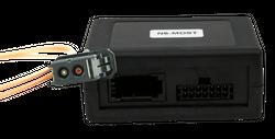 Dynavin DVN MOAGW   MOST Lichtwellenleiter Adapter   Mercedes SLK R171, E-Klasse W211, CLS